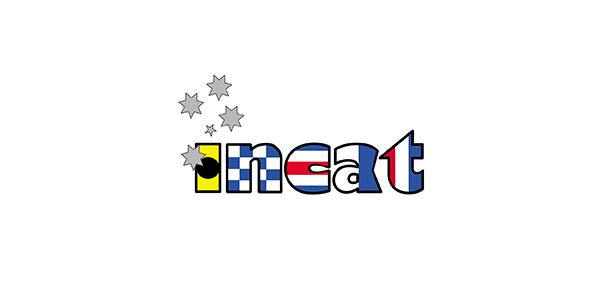 Incat