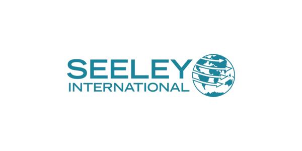 Logo seeley alt