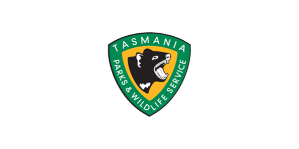 Pws logo colour