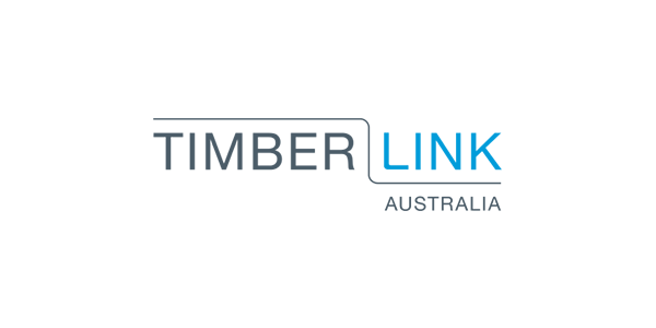 Timberlink